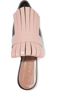 ¡La obsesión por los zapatos no conoce estaciones! Aquí tienes las propuestas más cool y cómodas de este verano. #zapatos #moda #verano #summer