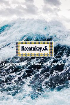 We had placed yachting elements into our decoration to emrace the adventurous spirit. #keentukey #sea #yachting