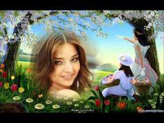 BOLEROS KRUCENKA ROMANTICA2 Facebook, Youtube, Green Cupcakes, Pastries, Sweet Love, Boleros, Montages, Youtubers, Youtube Movies