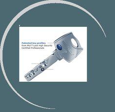 Locksmiths RentonWA 24Hr Locksmiths in Renton Wa offer Commercial, Residential, Automotive and Emergency locksmiths service in Renton. at  http://www.locksmithsrentonwa.com/
