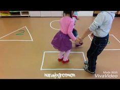 nuray öğretmenle oyun saati - YouTube Youtube, Activities For Kids, Preschool, How To Plan, Education, Boys, Drama, Instagram, Maths