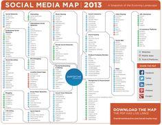 socialmediamap-1024x791.png (1024×791)   file:///Users/jaimecubaslopez/Desktop/social-media-map.pdf