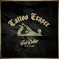 Finished project !! Tattoo Eraser by Ted Dollar. New design ready for t-shirt !! http://teddollar.spreadshirt.fr/ #inked #inkedgirls #inkedgirl #tattoo #pinup#motorcycle #hotrod #rockabilly #model #skate #guitar #bass #longboard #rollerderby #bike #bmx #doll #hairstyle #makeup #pinup #pinuptshirt #lettering #type #burlesque #skull #suicidegirl #sg
