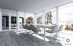 moderni_valmistalo_sunhouse11.jpg