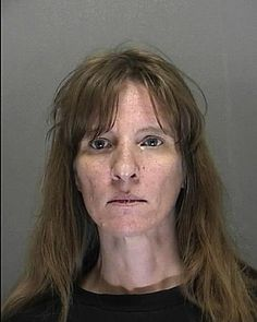 Woman Accused of Cooking Neighbor Faces 1st-Degree Murder Charges A Florida grand jury recently heard the woman's alleged confession and decided second-degree murder charges weren't enough.
