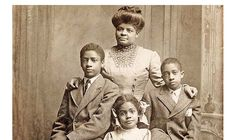 Image result for ida b wells protest