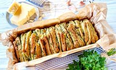 Cheddar, Asparagus, Beef, Vegetables, Hot, Ethnic Recipes, Meat, Studs, Cheddar Cheese