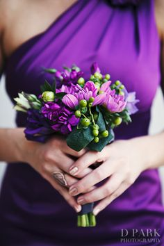 3-spring-purple-bridesmaid-bouquet