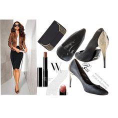 Art Decor, Women's Shoes, Heels, Creative, Design, Style, Fashion, Heel, Swag