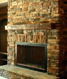 Mantel Decorating Ideas On Pinterest Reclaimed Wood Mantle Mantels And Mantles