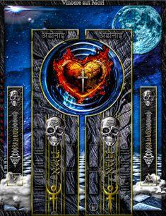 Masonic Art, Freemasonry, Occult, Movie Posters, Film Poster, Popcorn Posters, Film Posters, Supernatural, Posters