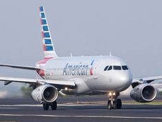 Interested for American Airline flights ticket booking? Book cheap AA flight tickets and get best American Airline flight deals and reservations at from Lowendticket. Airline Reservations, Flight Deals, Airline Flights, Airplane, Travel Trip, American, Explore, Website, Usa
