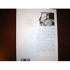 mother teresa history in english pdf