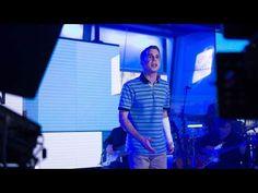 Ben Platt performs 'Waving Through a Window' from 'Dear Evan Hansen' Liv...