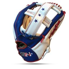Specializing in custom baseball gloves, custom softball gloves, custom  batting gloves, and more.