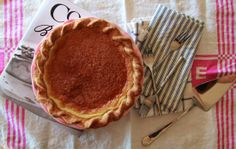 Blogger Spotlight: The Cook's Illustrated Baking Book