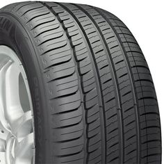 tire coupons for michelin pilot sport a s 3 215 50r17 95w 61225. Black Bedroom Furniture Sets. Home Design Ideas