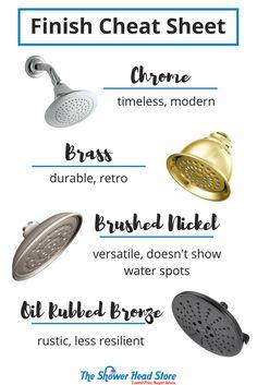 Victorian 8 Inch Shower Head Shower Heads Pinterest Victorian