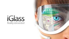 """""""Zeiss Smart Lenses Get Right What Google Glass Got So Wrong"""""""