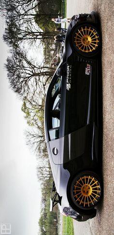 (°!°) Audi R8
