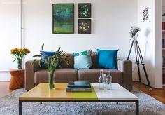 01-decoracao-apartamento-pequeno-reformado-sala-estar-2