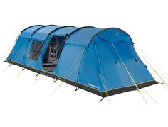 46 Best Camping images | Camping, Family tent, Tent