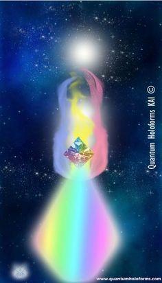 cristal arcoiris Portal, Magick, Spirituality, Inspirational Quotes, Alchemy, Kai, Wordpress, Angeles, Honey