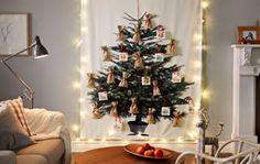 #Święta tuż tuż, a u Ciebie #brak_pomysłu, ale też #pieniędzy na #prezenty? #Ikea przychodzi z pomocą! Sprawdź, co kupisz tam za mniej niż #25zł <3 #rusztylek #kupuj #lastminute #potaniosci