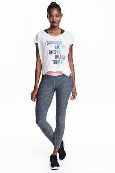 koszulka adidas originals damska biała