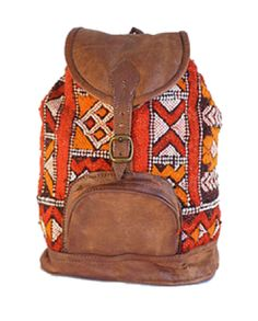 great travel bag
