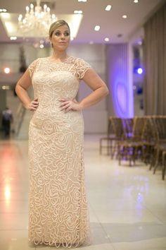 Vestidos Plus Size Plus Size Evening Gown, Plus Size Gowns, Evening Gowns, Mob Dresses, Dresses Online, Formal Dresses, Gown Party Wear, Mother Of The Bride Dresses Long, Most Beautiful Dresses