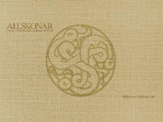 Allskonar-wikinger