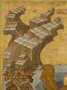 Иконописцы