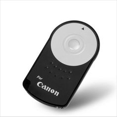 >> Click to Buy << RC-6 IR Infrared Wireless Remote Control Shutter Release For Canon EOS 7D 5D Mark II III 60D 100D 500D 550D 600D 650D 750D 700D #Affiliate