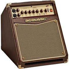 Acoustic Guitar Amplifier Buying Guide - The Hub Acoustic Guitar Amp, Cabinet Styles, Marshall Speaker, Image, Brown, Products, Brown Colors, Gadget