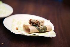 tucano, рав, гранола, сухофрукты, полезные десерты Rings For Men, Fat, Men Rings