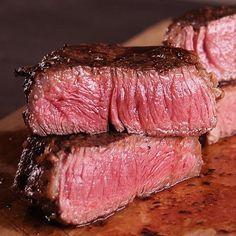 旨い牛肉を取り寄せる 絶品のブランド牛を料理に合わせて厳選
