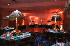 Ocean Place Resort Spa: May 2014 (Flowerful Events)