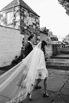 Melbourne Wedding, White Bridal, Trends, Here Comes The Bride, Celebrity Weddings, Celebrity Rings, Celebrity Couples, Wedding Styles, Wedding Ideas