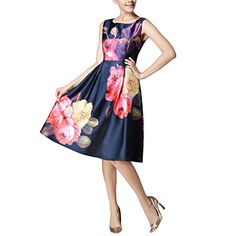 Buenos Ninos Women's Sleeveless Flower Printed Slim Fit   https://www.amazon.com/gp/product/B0144GEFQA/ref=as_li_qf_sp_asin_il_tl?ie=UTF8&tag=rockaclothsto_gothic-20&camp=1789&creative=9325&linkCode=as2&creativeASIN=B0144GEFQA&linkId=4a2aca2971afd153fe8578a2f41123e4