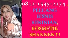 CALL-WA 0812-1545-2174, Shannen di Solo, Agen Resmi Shannen Surakarta, Keuntungan Join Shannen Solo, Jual Keuntungan Join Shannen Surakarta, Pusat Keuntungan Join Shannen Solo