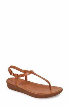 8e85203c0e40b Lower East Side Women s Paprika Woven Flat Sling  Sandals