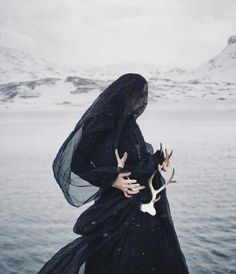 Norwegian magic Do you live in a hot or cold climate? What's the weather like today? Weather Like Today, Yennefer Of Vengerberg, The Grisha Trilogy, Ex Machina, Wattpad, Medieval Fantasy, Occult, Dark Art, The Magicians