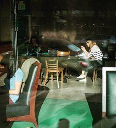 Cars and Coffee. #streethunters #street #streetphotography #photographyislife #photography #photographer #streettogs #Seattle #washington #nyc #nycspc