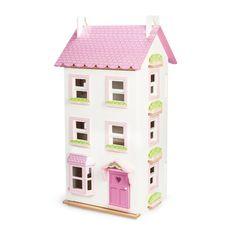 victoria-s-house