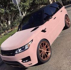 Would you drive this car? Like What You See ?  Follow Me For Mas [ p ι n т e r e ѕ т ] : @✝eãkølyā