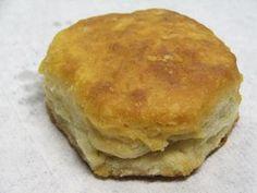 El recetario de la cocina fácil: Como preparar Bisquets