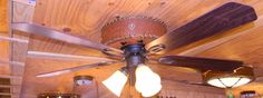 Cherokee Iron Works | Rustic  Western Lighting | Rustic  Western Chandeliers | Rustic  Western Home Decorations - Stars