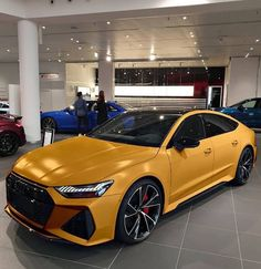 A # # R # 7 # # 2 # 0 # 2 # 0 # # # # # # # – luxury cars Audi Sedan, Audi A7, Audi Quattro, Audi Rs7 Sportback, Benz Amg, Bmw Autos, Hot Cars, Luxury Cars, Dream Cars