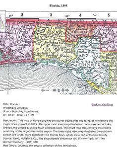 368 Best MAPS images